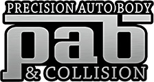 Precision Auto Body & Collision